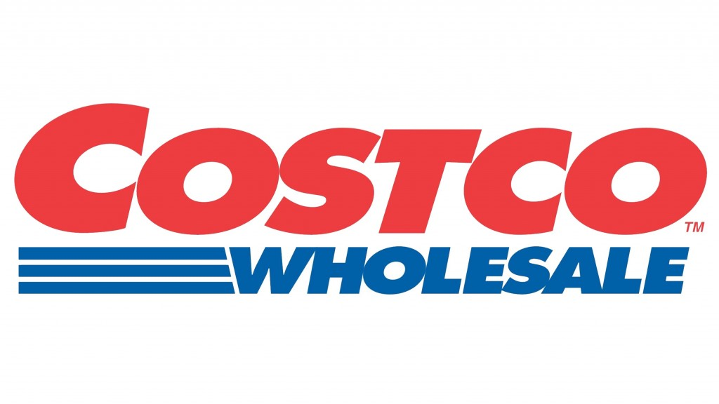 excuse-my-blog-Costco-Membership