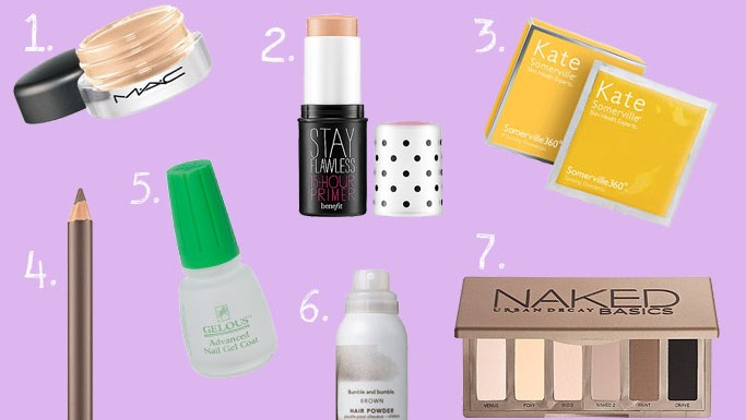 Excuse-My-Blog-10-Beauty-Buys-1