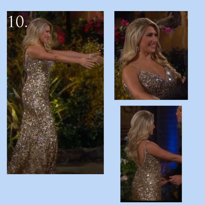 My-Top-10-Bachelor-Dresses-2