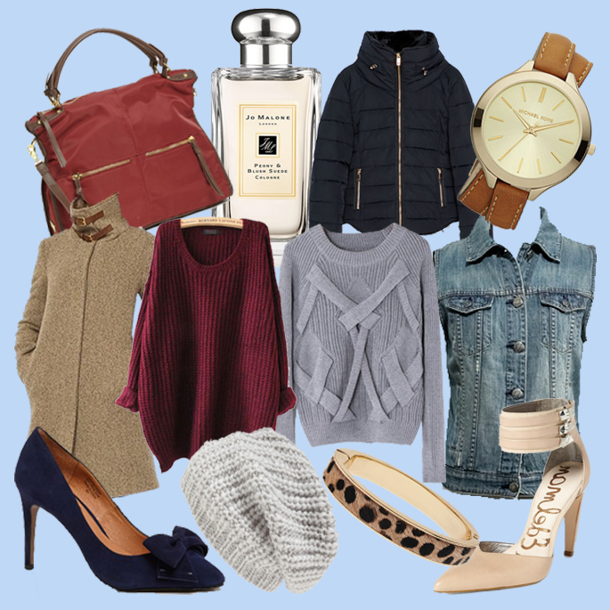 Excuse-my-must-haves
