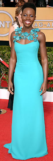 excuse-my-blog-sag-awards-10