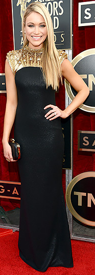 excuse-my-blog-sag-awards-2