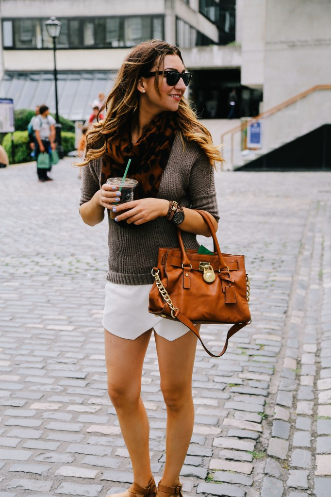 excuse-my-blog-that-zara-skort-9