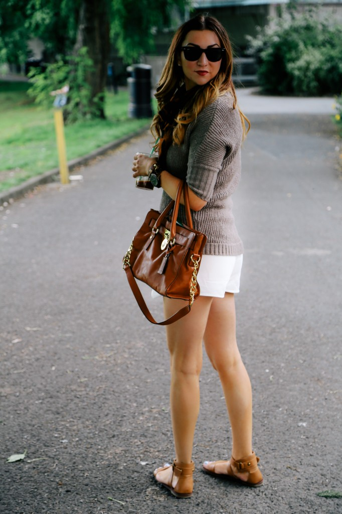 excuse-my-blog-that-zara-skort-8