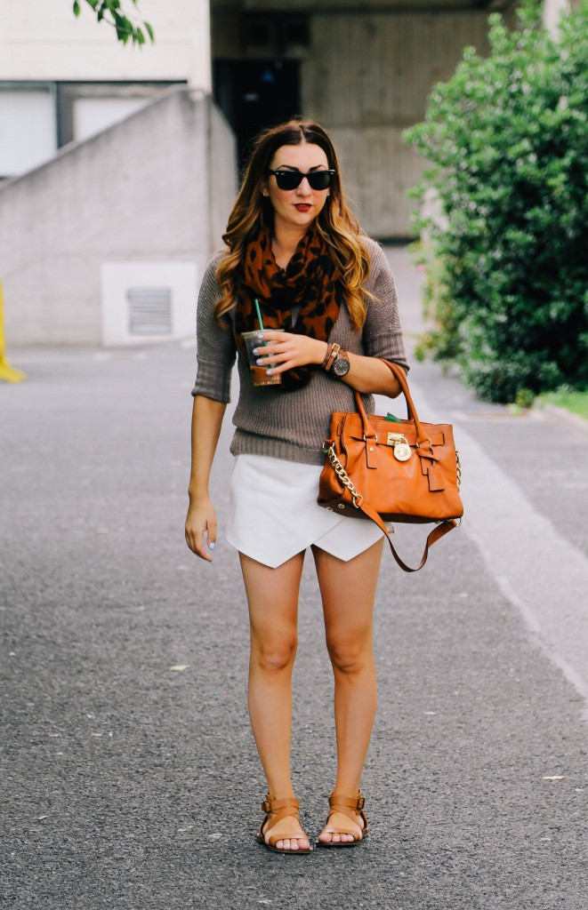excuse-my-blog-that-zara-skort-2