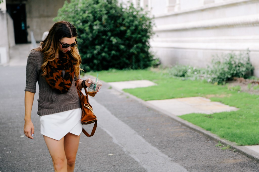 excuse-my-blog-that-zara-skort-3