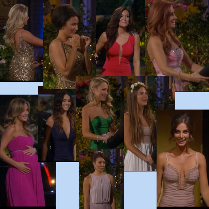My-Top-10-Bachelor-Dresses-1