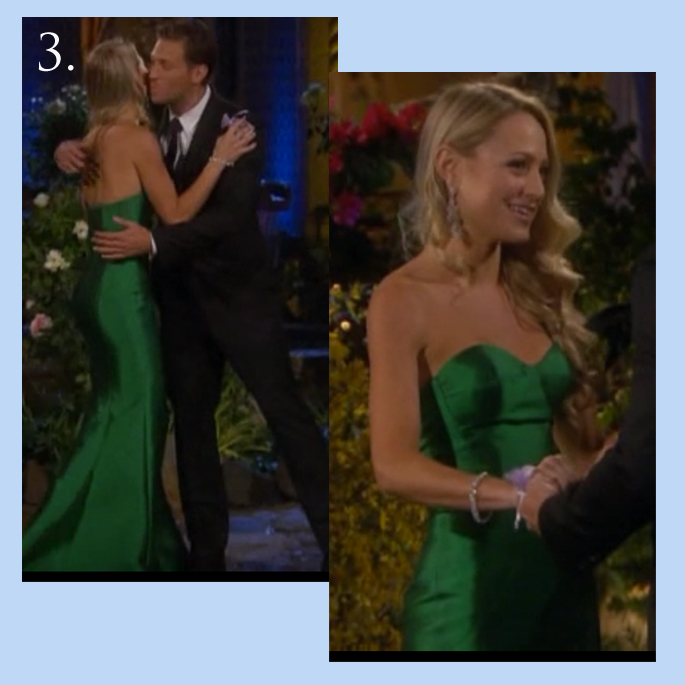 My-Top-10-Bachelor-Dresses-9