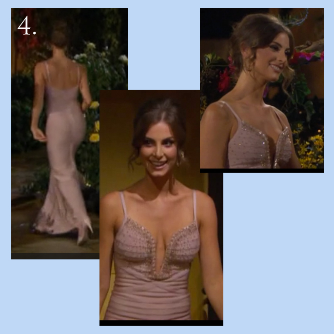 My-Top-10-Bachelor-Dresses-8