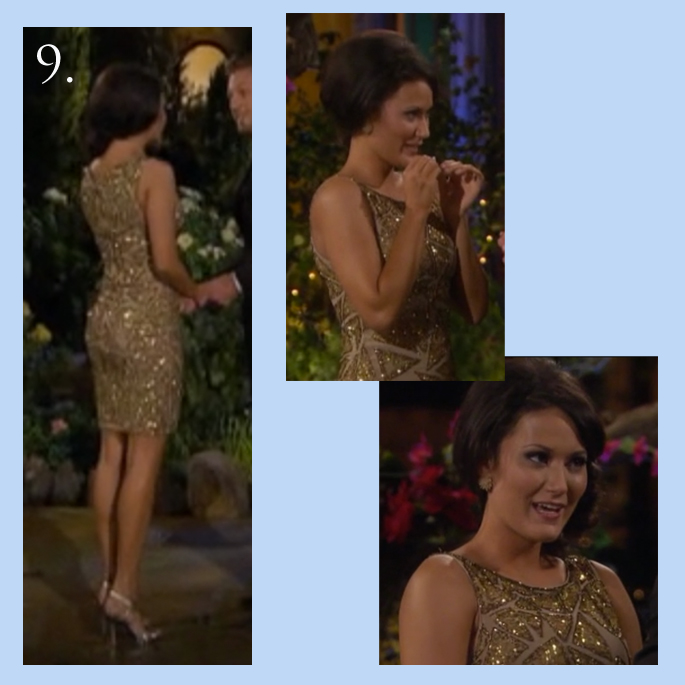 My-Top-10-Bachelor-Dresses-3