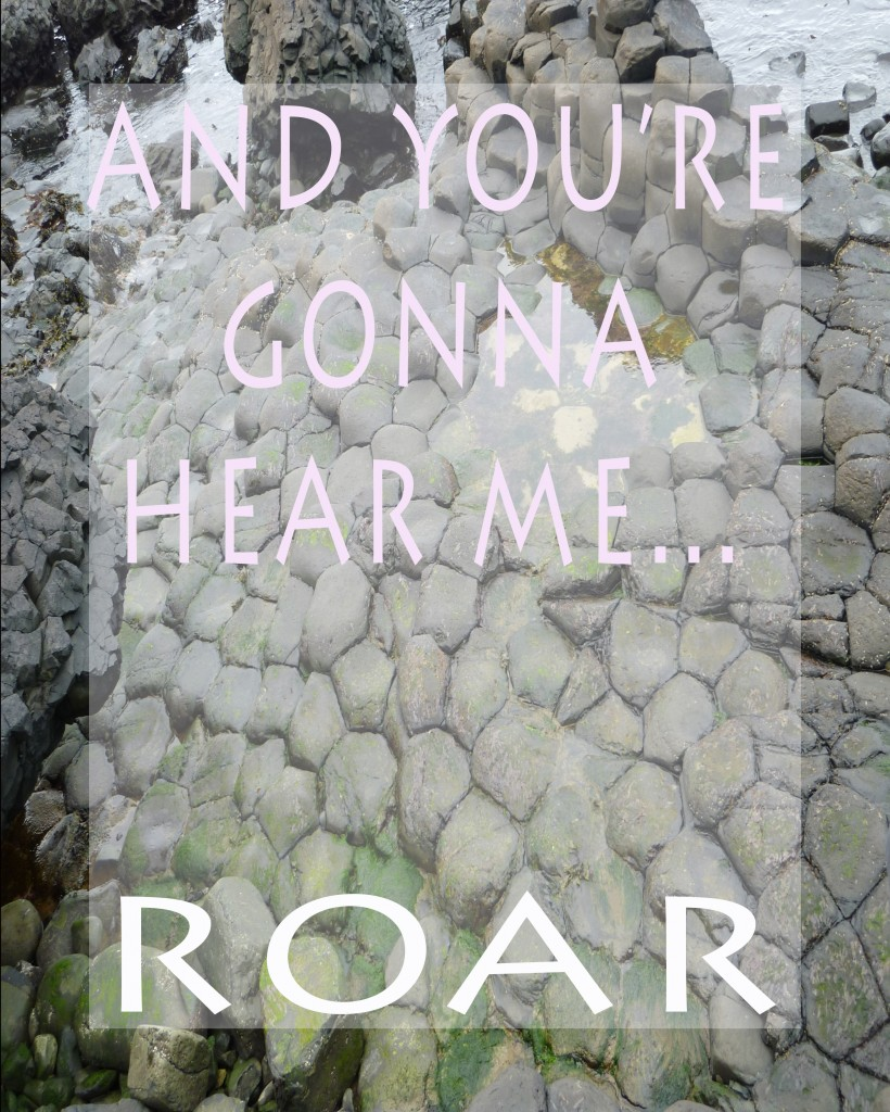 excuse-my-blog-roar-1