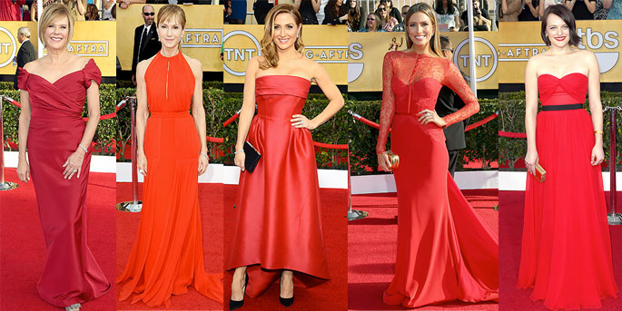 excuse-my-blog-sag-awards-20