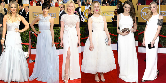 excuse-my-blog-sag-awards-21