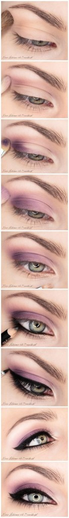 excuse-my-blog-pantones-color-of-the-year-8