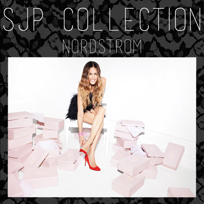 excuse-my-blog-sjp-collection-1