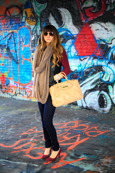 excuse-my-blog-leather-vest-1