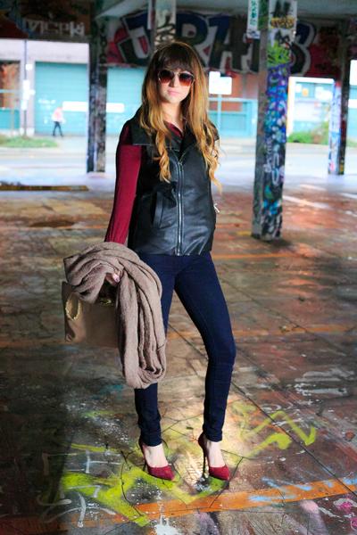 excuse-my-blog-leather-vest-7
