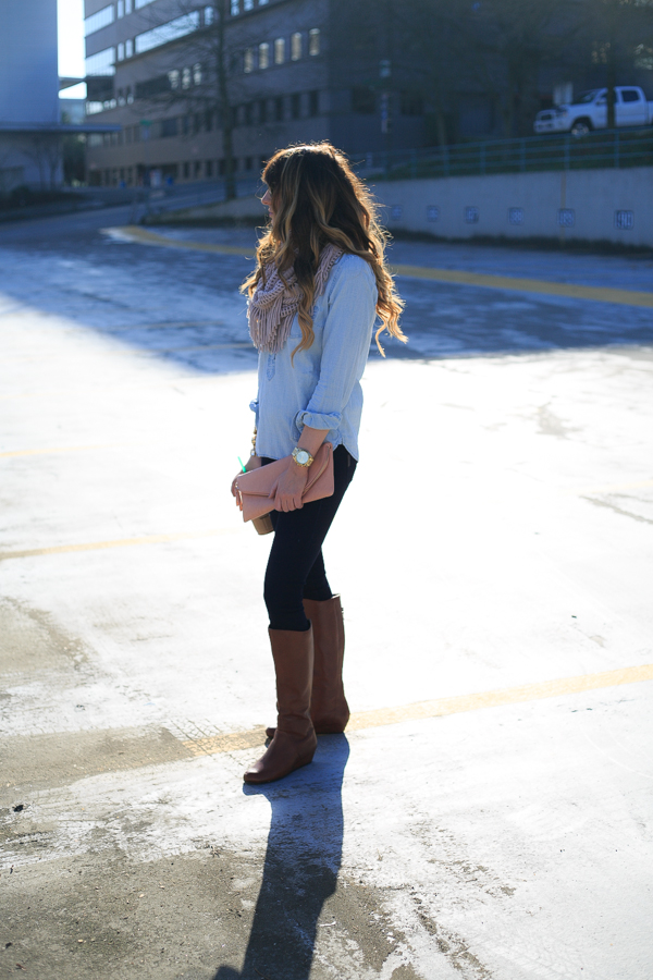 excuse-my-blog-chambray-love-8