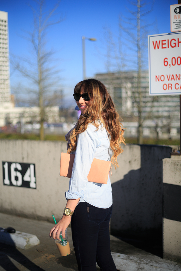excuse-my-blog-chambray-love-2
