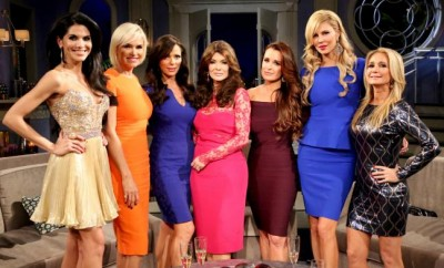 excuse-my-blog-real-housewives-finale-fashion-1