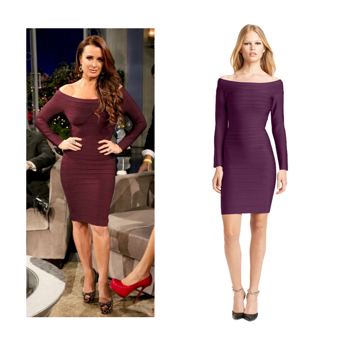 excuse-my-blog-real-housewives-finale-fashion-5