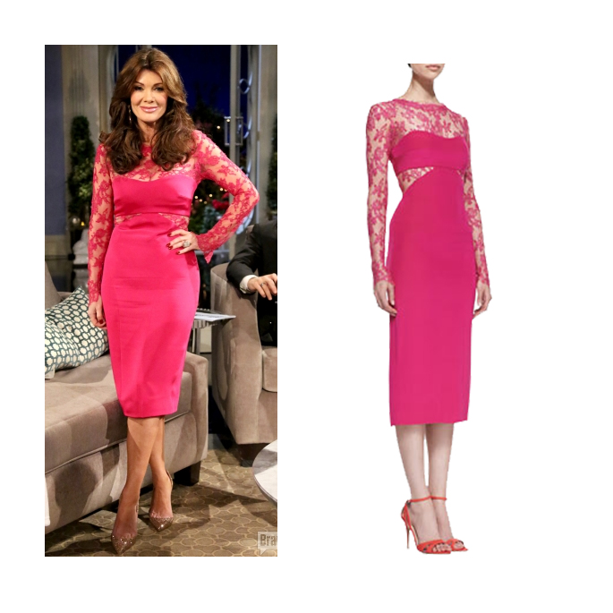 excuse-my-blog-real-housewives-finale-fashion-8