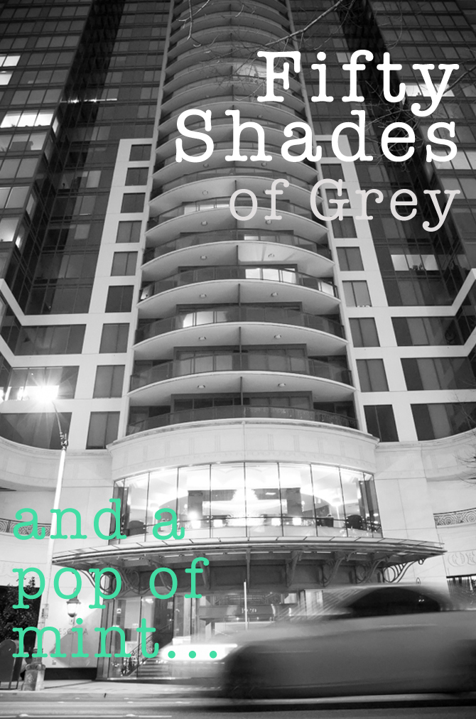 excuse-my-blog-fifty-shades-of-grey-1