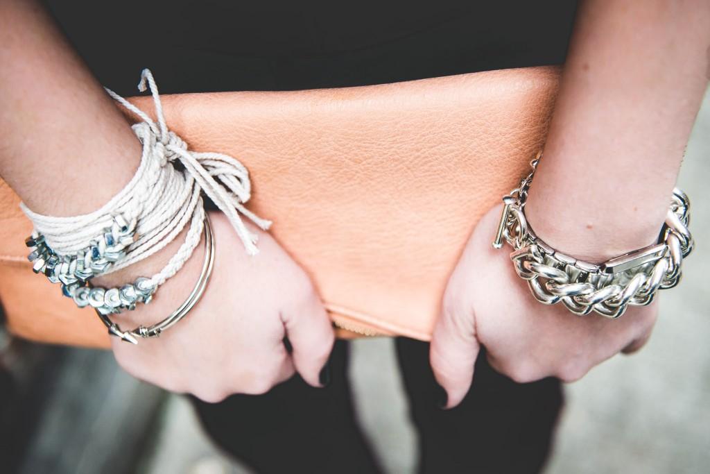 excuse-my-blog-loving-leather-4