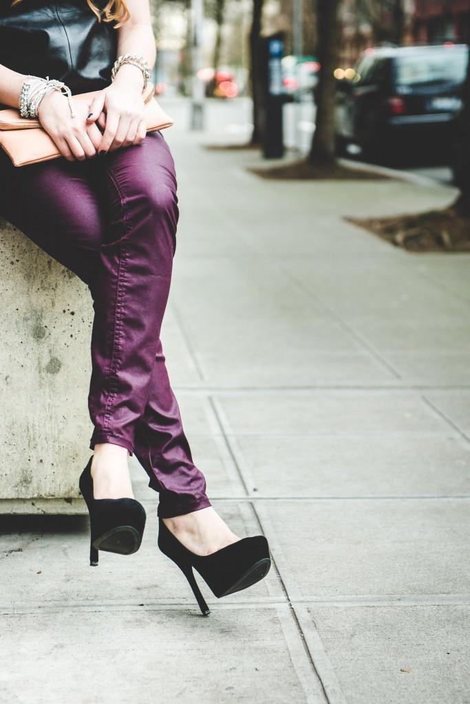 excuse-my-blog-loving-leather-6