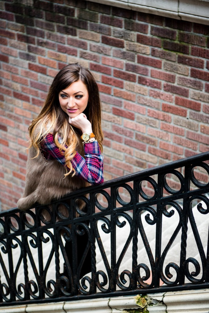excuse-my-blog-faux-fur-love-5