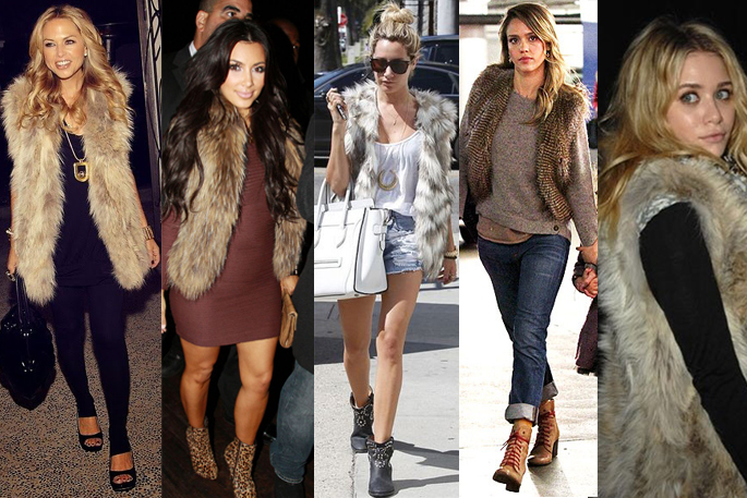 excuse-my-blog-faux-fur-love-1