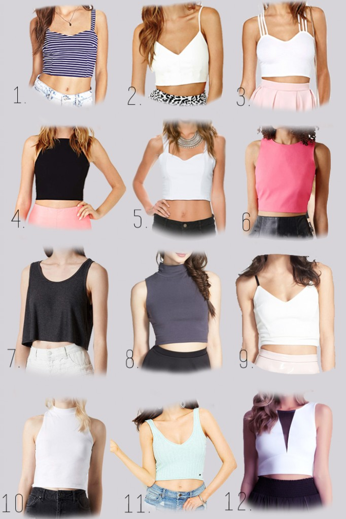 excuse-my-blog-crop-tops-and-midi-skirts-inspired-by-kim-k-4