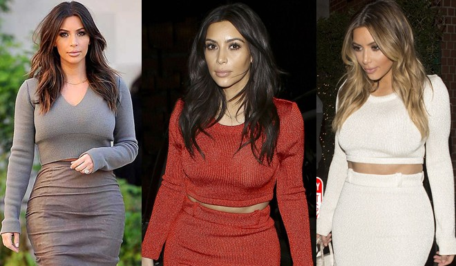 excuse-my-blog-crop-tops-and-midi-skirts-inspired-by-kim-k-3