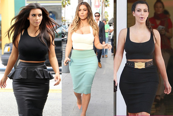excuse-my-blog-crop-tops-and-midi-skirts-inspired-by-kim-k-1