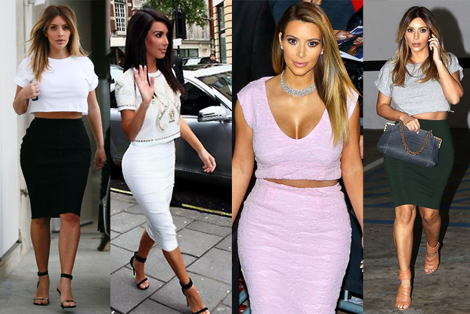 excuse-my-blog-crop-tops-and-midi-skirts-inspired-by-kim-k-2