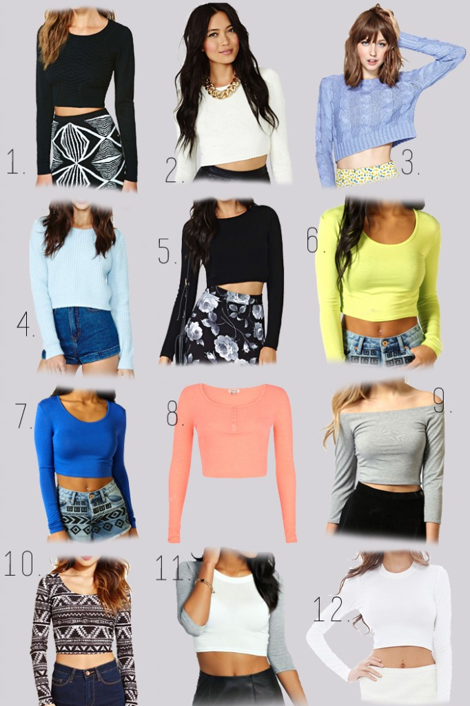 excuse-my-blog-crop-tops-and-midi-skirts-inspired-by-kim-k-6