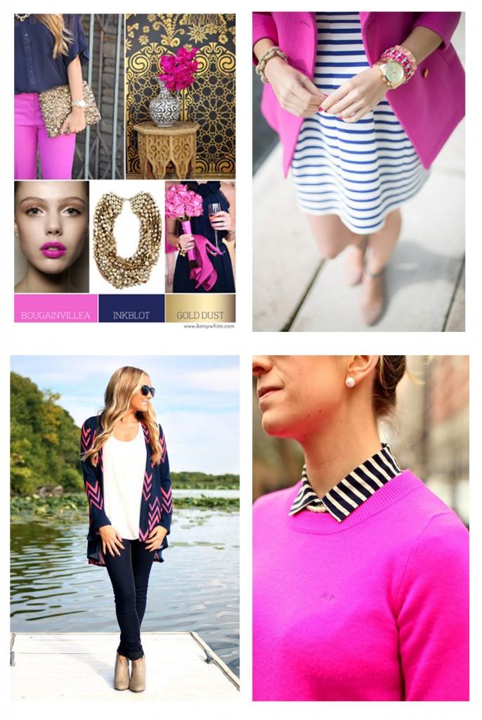 excuse-my-blog-nautical-stripes-8