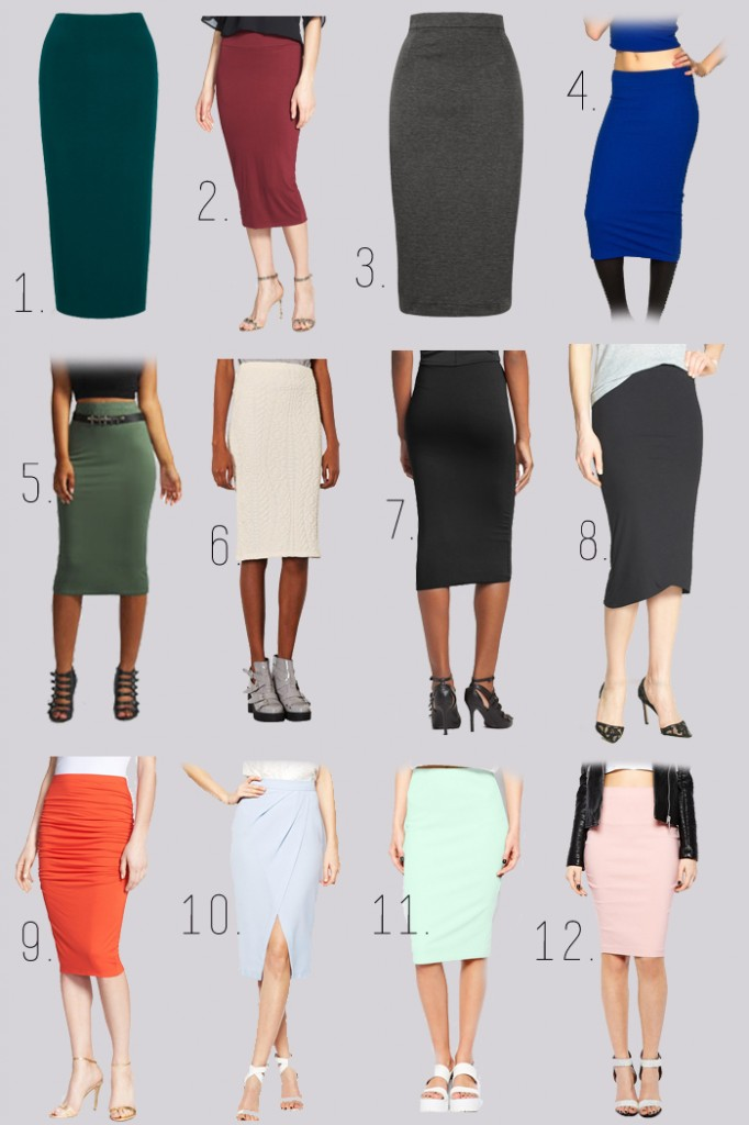excuse-my-blog-crop-tops-and-midi-skirts-inspired-by-kim-k-7