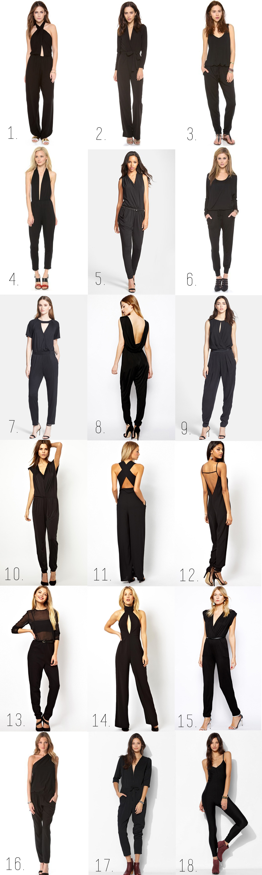 excuse-my-blog-jump-suits-so-many-kinds-2