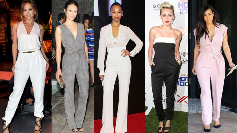 excuse-my-blog-jump-suits-so-many-kinds-1