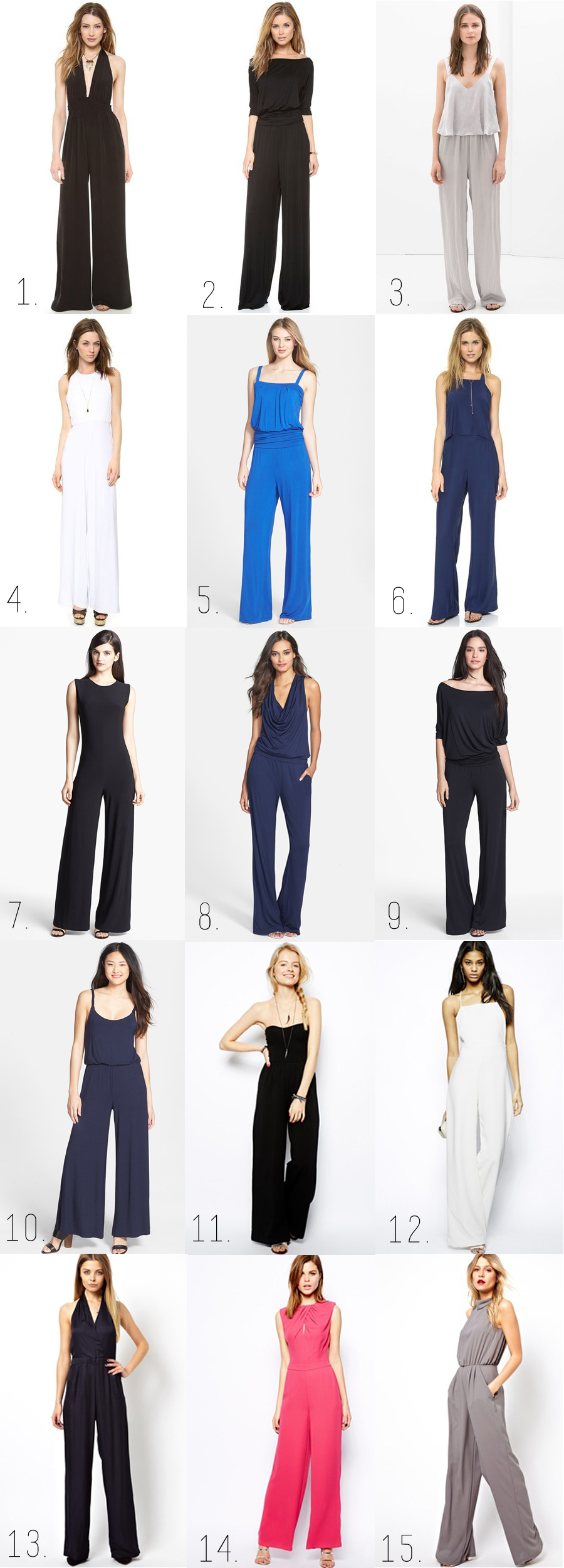 excuse-my-blog-jump-suits-so-many-kinds-3