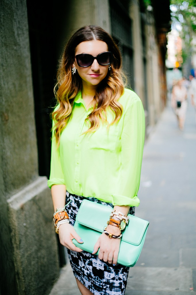 excuse-my-blog-excuse-my-neon-6