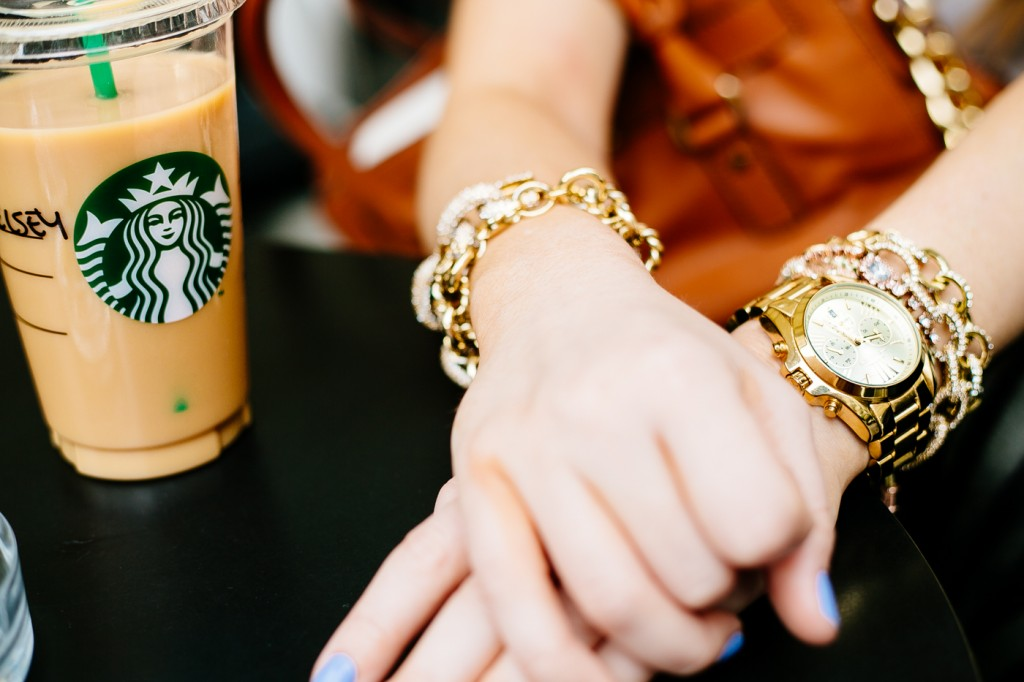 excuse-my-blog-why-i-love-starbucks-4