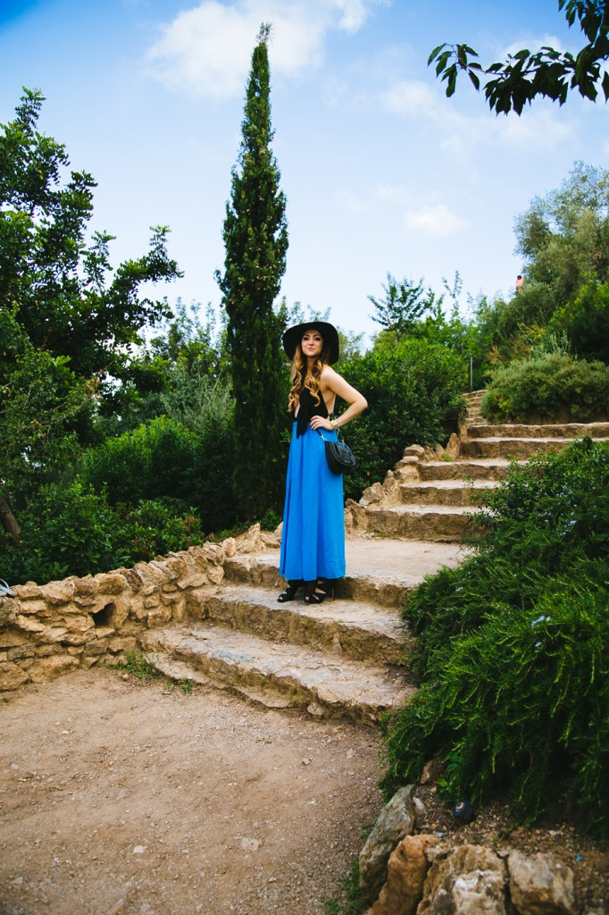 excuse-my-blog-park-guell-3