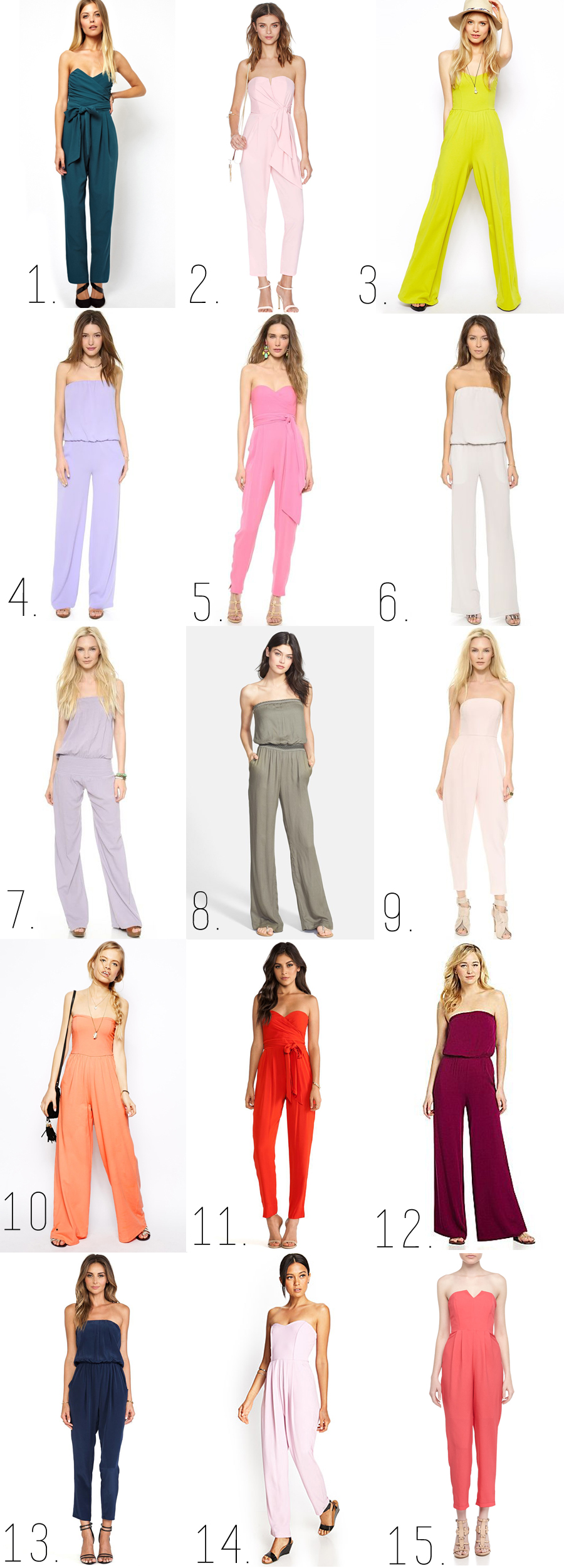 excuse-my-blog-jumpsuits-continued-2