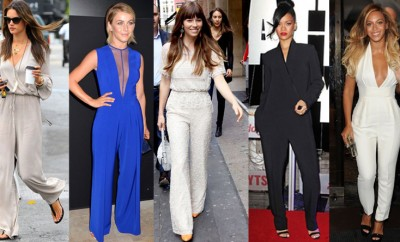 excuse-my-blog-jumpsuits-continued-1