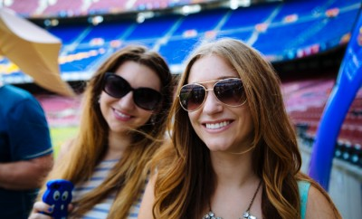 excuse-my-blog-camp-nou-13