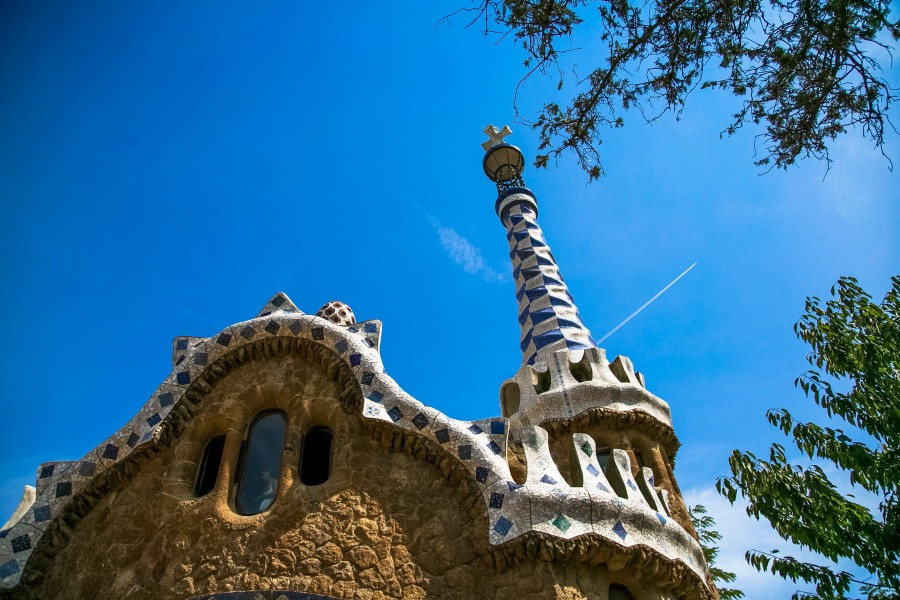 excuse-my-blog-park-guell-1