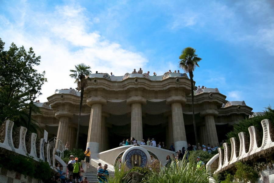 excuse-my-blog-park-guell-5