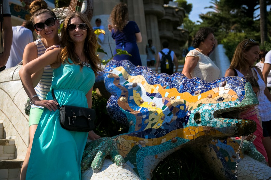 excuse-my-blog-park-guell-6